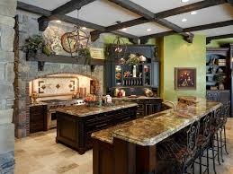 26 best dave brewer inc homes images on pinterest phoenix