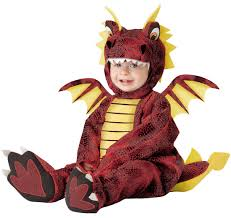 Baby Monster Halloween Costumes by Our Prices On Baby Halloween Costumes Are A Bundle Of Joy Get