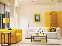 Home Decor Cushions Living Room New Living Room Cushions Uk Inspirational Home