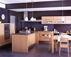 prix d une cuisine cuisinella 28 best cuisinella images on joseph budget and all