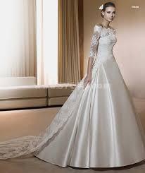 sleeve lace wedding dress the shoulder sleeve lace wedding dresses wedding