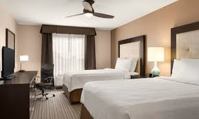 homewood suites fargo lodging in north dakota