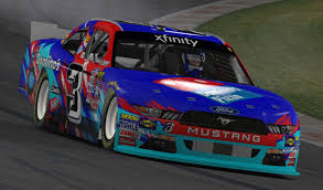 pizza mustang dominos pizza mustang by corey w trading paints