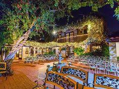 affordable wedding venues in orange county the hacienda weddings get prices for orange county wedding
