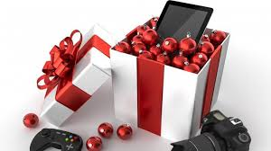 technology gifts weekend open forum what tech gifts do you plan on buying this