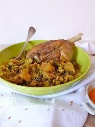 cuisine chou 36 best chou frisé images on eat healthy healthy