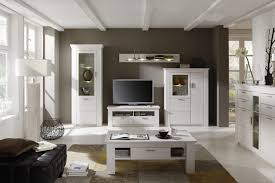 wohnzimmer in braun und weiss wohnzimmer weiß grau braun rheumri
