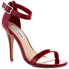womens shoes shoes for women just women fashion