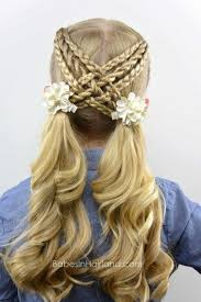 cool step by step hairstyles best 25 cool hairstyles for girls ideas on pinterest cool