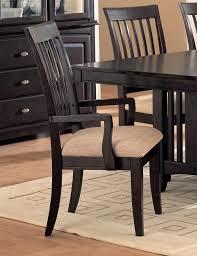 coaster fine furniture 100181 100182 100183 monaco double pedestal