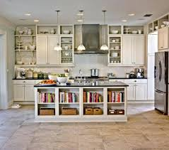 short kitchen base cabinets shallow depth kitchen cabinets home depot unfinished base cabinets