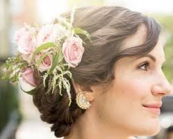 Makeup Artist In Long Island Top 10 Makeup Artists In Long Island Ny Wedding Makeup