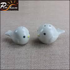 ceramic bird salt and pepper shaker ceramic bird salt and pepper