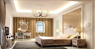 Traditional Elegant Bedroom Ideas Bedroom Drop Dead Gorgeous Bedroom Decorating Ideas Elegant