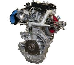 mitsubishi gdi engine ecoboost 2 3l i4 engine and drivetrain u2022 full race