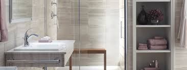 kitchen remodeling bath design renovations buffalo u0026 orchard