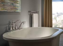 delta t4797 lhp roman tub faucet build com