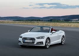 2017 nissan convertible 2018 mercedes benz e class cabriolet review top speed