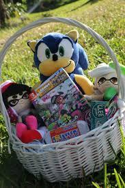 gamer gift basket the best easter basket filler ideas momtrends