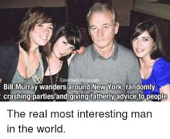 Most Interesting Guy Meme - 25 best memes about most interesting man in the world most