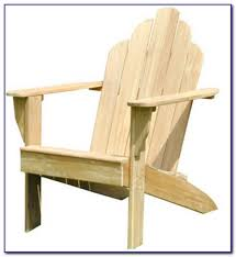 Adirondack Chairs Blueprints Wood Adirondack Chairs Plans Chairs Home Decorating Ideas