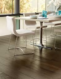 decor elegant california classics flooring for mesmerizing home aged french oak hardwood floor by california classics flooring for home flooring ideas