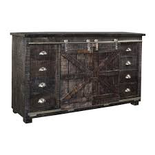 How Wide Is A Standard Patio Door by Buffets Sideboards U0026 Hutches Console Tables The Mine