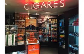 bureau de tabac autour de moi tabac tabacase services et banques 30 avenue d italie