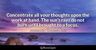 graham bell quotes brainyquote