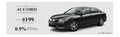 honda honda new u0026 used car dealer serving south jersey u0026 gloucester