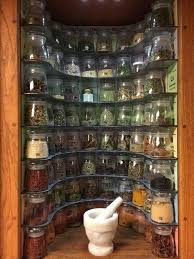 Kitchen Shelf Organization Ideas Best 25 Spice Storage Ideas On Pinterest Spice Racks Kitchen
