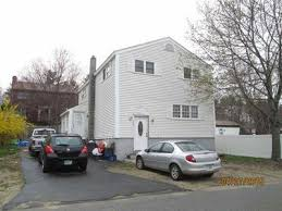 Apartments Seabrook Nh Linda Real Estate Agency In Seabrook Nh Find A Realtor