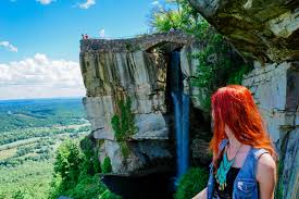Tennessee nature activities images Activities globetrotting ginger jpg