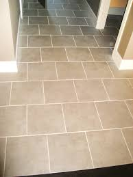 floor grouting a tile floor home design ideas