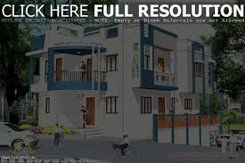 indian home plan 20 x 60 house plan design india arts for sq ft plans designs floor
