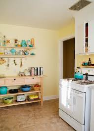 114 best future images on pinterest home diy and ideas