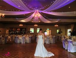 Wedding Backdrop Melbourne Tatra Reception Decorated By Party U0026 Wedding Design General