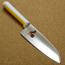 kitchen knives for children knife type children knife japanese kitchen knife seki