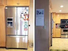 kitchenaid cabinet depth refrigerator kitchenaid cabinet depth refrigerator counter depth french door