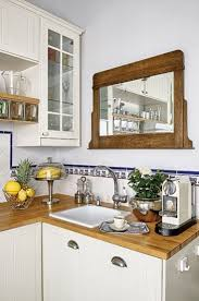 the 35 best images about mirror in kitchen on pinterest