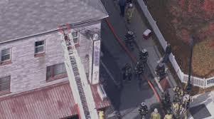 octoraro fire burns at historic pennsylvania hotel u0026 restaurant nbc 10