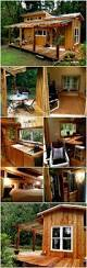 Tiny Home Design Tips 27 Best Images About Small Trailers On Pinterest Toilets