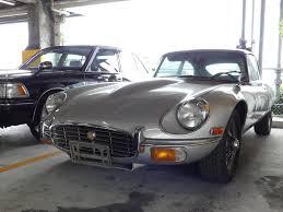 classic toyota cars older