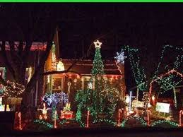 places to view holiday lighting displays sudbury ma patch