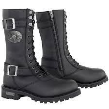 womens boots leather reviews motorcycle boots up to 50 free shipping