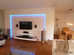 Wanduhren Wohnzimmer Beleuchtung Beleuchtung Wohnzimmer Decke Trendige Auf Ideen Mit 2