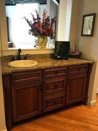 bathroom vanity outlet stores bath furniture bathroom furniture