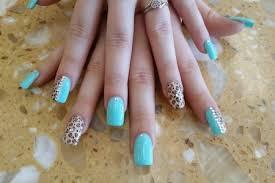 what u0027s your nail shape le petite nail salon in ellenton fl