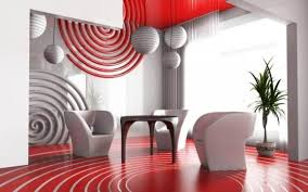 pics of home decoration decorating a home will give stunning look to your home earthline art