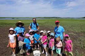 cape kids eligible for discount for mass audubon u0027s day camps